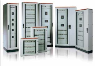 Switchboards Manufacture