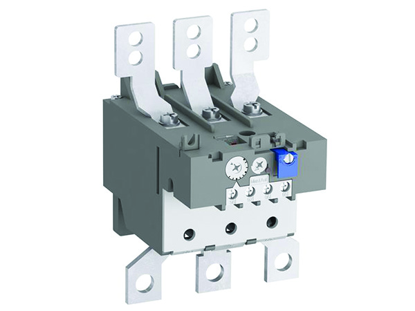 Rờ Le Nhiệt Cho Contactor AF - Rờ Le Nhiệt 80-110A (Ta200Du-100)