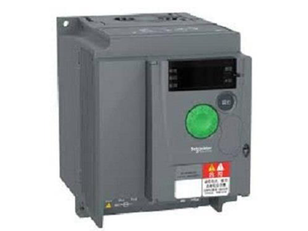 Variable Speed Drives ATV310