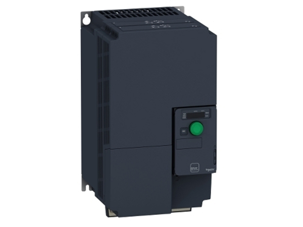 Biến Tần ATV320 - Biến tần ATV320, 15kW, 3P, 200-240V (Compact)