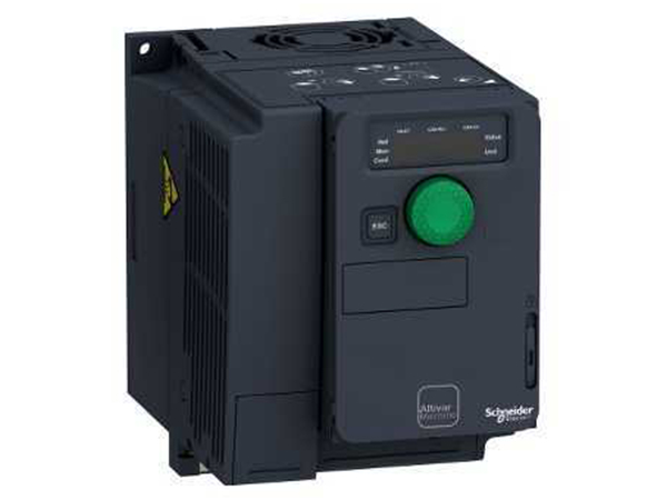 Biến Tần ATV320 - Biến tần ATV320, 1,1kW, 3P, 400V(Compact)