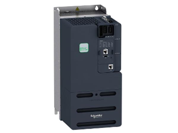 Biến Tần Chế Tạo Máy ATV340 - Biến tần ATV340 18,5KW 400V 3PH (không Cổng Ethernet)