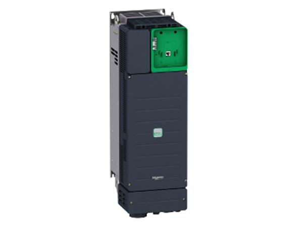Biến Tần Chế Tạo Máy ATV340 - Biến tần ATV340 55KW 400V 3PH (Cổng Ethernet)
