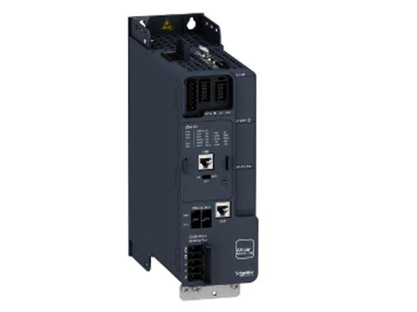 Biến Tần Chế Tạo Máy ATV340 - Biến tần ATV340 5,5KW 400V 3PH (không Cổng Ethernet)
