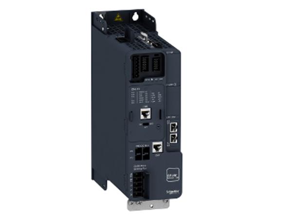 Biến Tần Chế Tạo Máy ATV340 - Biến tần ATV340 4KW 400V 3PH (Cổng Ethernet)