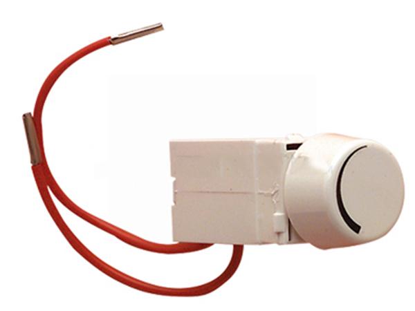 Công Tắc, Ổ Cắm Zencelo A - Nút điều chỉnh độ sáng đèn